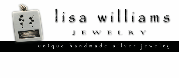 Lisa Williams Jewelry